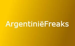 argentinieFreaks