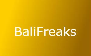 BaliFreaks