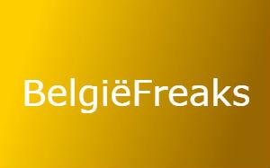belgieFreaks
