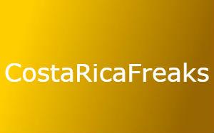 costaricaFreaks