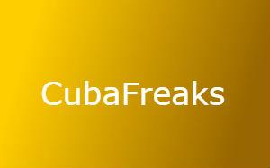 cubaFreaks