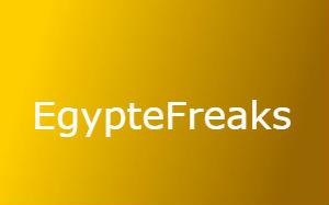 cyprusFreaks