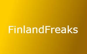FinlandFreaks