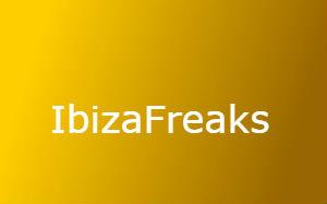 ibizaFreaks