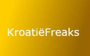 kroatiëFreaks