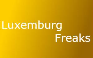 luxemburgFreaks