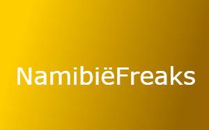 NamibiëFreaks
