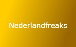 NederlandFreaks