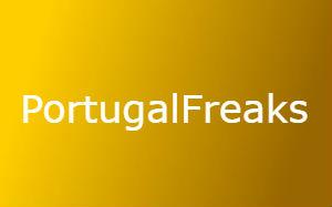 portugalFreaks