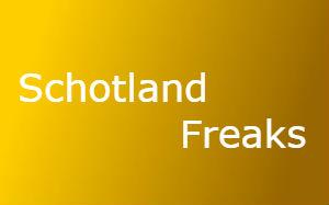SchotlandFreaks