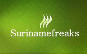 surinameFreaks