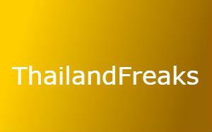 thailandFreaks