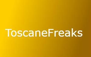 ToscaneFreaks