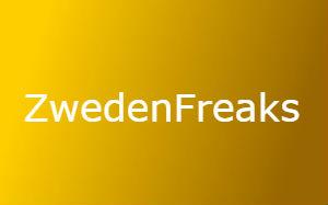 ZwedenFreaks
