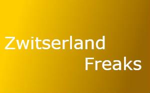 ZwitserlandFreaks
